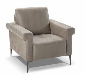 Nicoletti Home, Armchairs