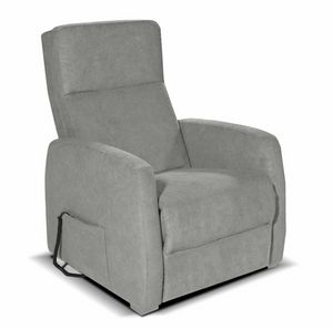Medley, Relax armchair with electric mechanism