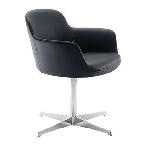 Danae S60002, Small Armchairs