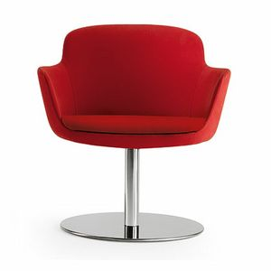Danae S60003, Small Armchairs