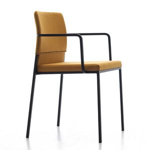 Picture of Hat P, modern-armchair