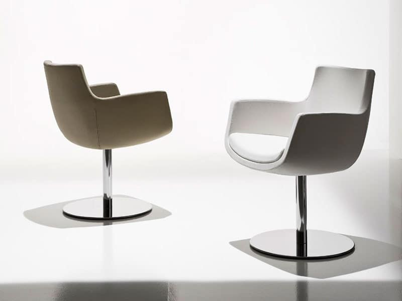 Fabulous Modern Chair with Lines 800 x 600 · 42 kB · jpeg