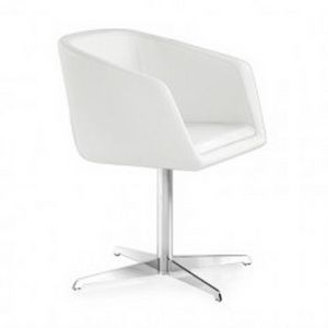 EsseDesign, Small Armchairs