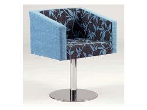 Picture of River C, upholstered chair