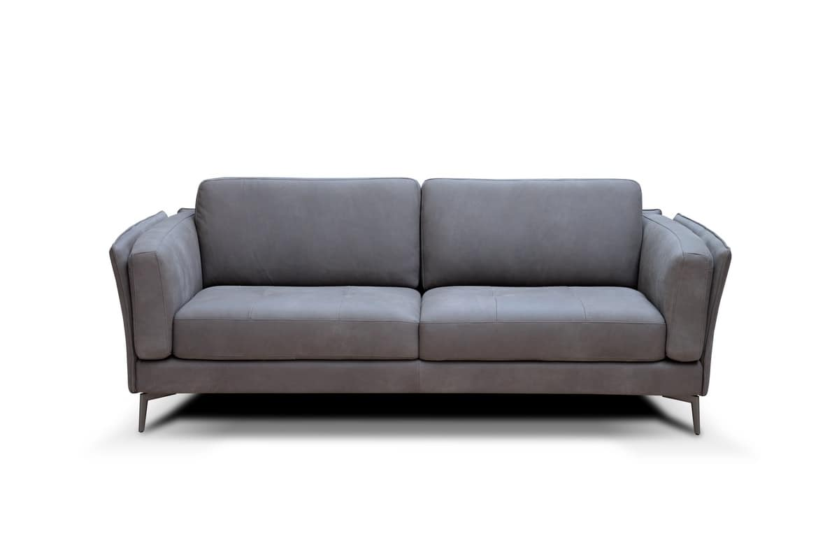 How To Care For Polyurethane Living Room Furniture