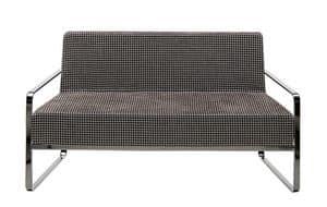 Picture of Afra DIV, elegant-sofa