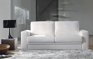 Picture of Boxer, modern sofas