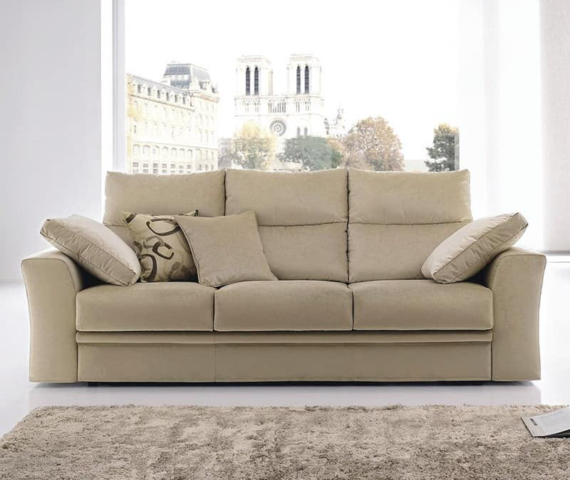 best sofa bed for studio apartment apartment size