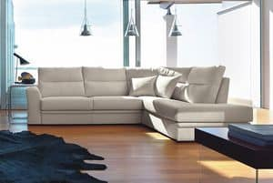 Picture of Calipso, versatile sofa-bed