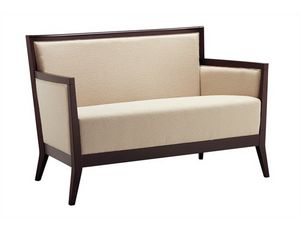 Fan 221, Sofa suitable for halls and hotel rooms