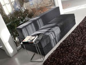 Picture of Garbo, modern sofas