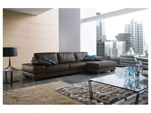 Picture of Kendo, modern sofa