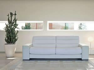 Picture of Loews E152, elegant sofas