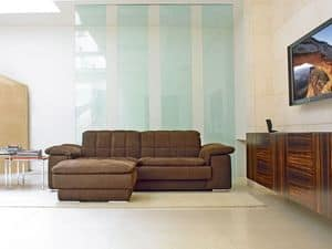 Picture of Madison E148, linear sofa