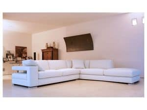 Picture of Manhattan B97, modern sofas
