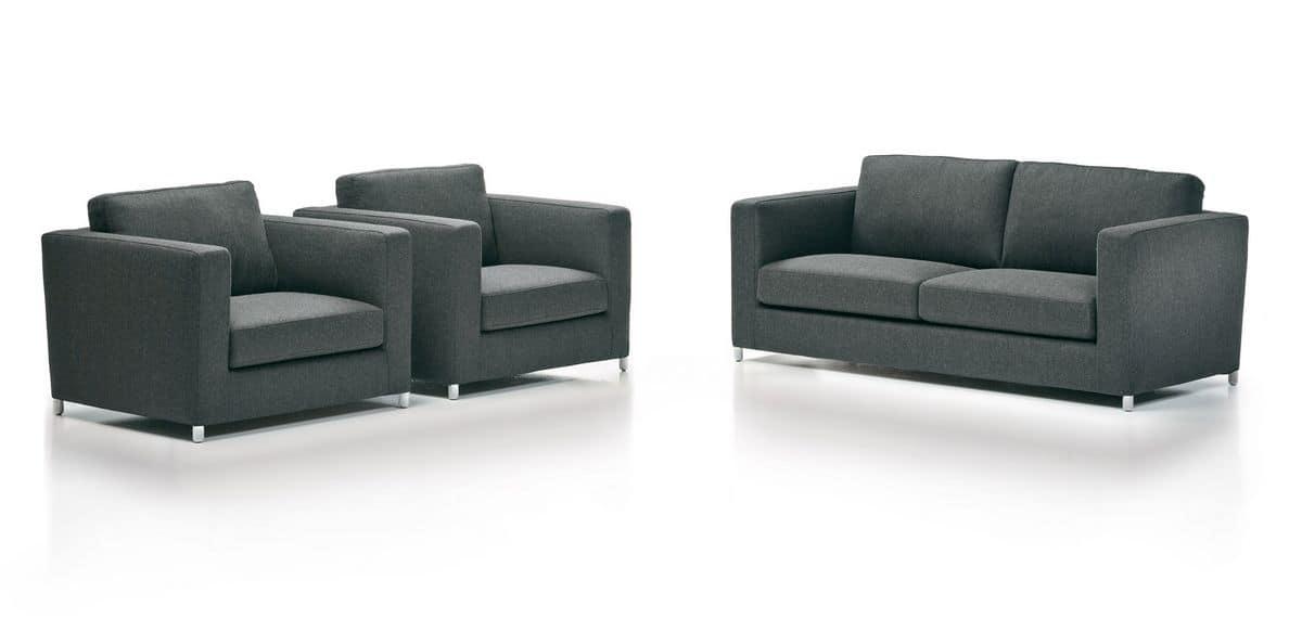 sofa drawing room leather or fabric sofa practice mini g sofa