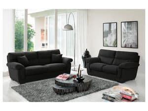 Picture of Monaco, convertible sofas