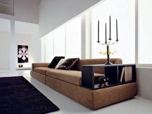 Picture of MONITOR, elegant sofa