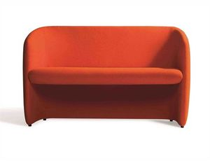 Plum 565, Sofa for hotel and waiting room