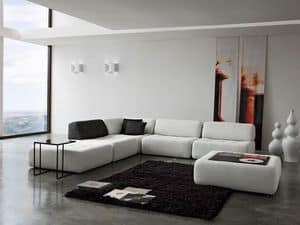 Picture of Replay, modern sofas