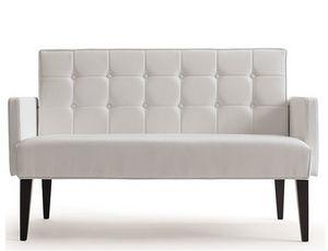Rina-D, Sofa for the hospitality furniture market