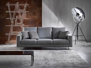 Picture of Scala, suitable for sitting rooms