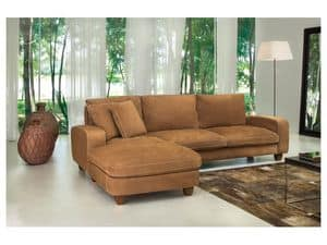 Picture of Strip, modern loveseats