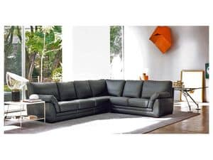 Picture of Svetlana 911, elegant sofas