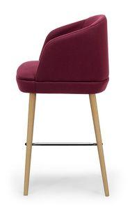 EsseTi Design Srl, Stools