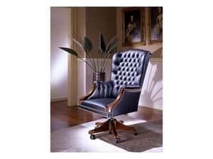 Picture of Fiore, swivel chairs