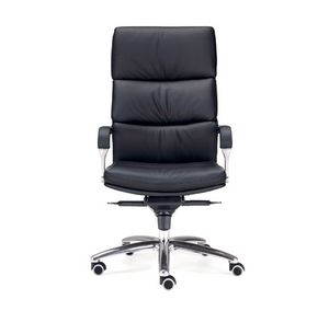 Moby H 577, Ergonomic office armchair