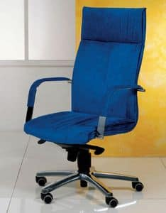 Picture of R2000 A, manager office chairs