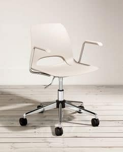 Picture of BOPPER DATT, ergonomic office chairs