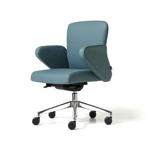 Diemme Srl, Executive chairs