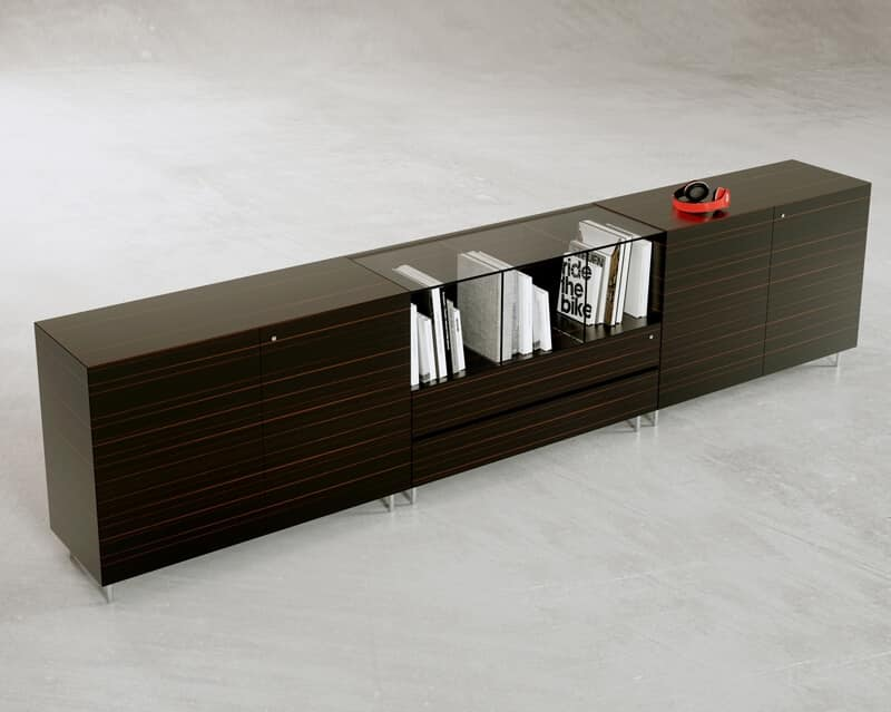 home p07 office products storage office furniture office storing