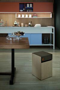 Estel Group Srl, Smart Office