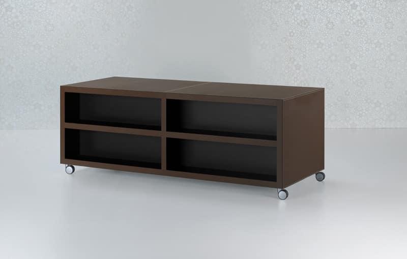 storage office furniture office drawer units idf. Black Bedroom Furniture Sets. Home Design Ideas