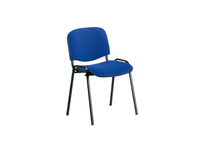 095, Meeting room chair Meeting room