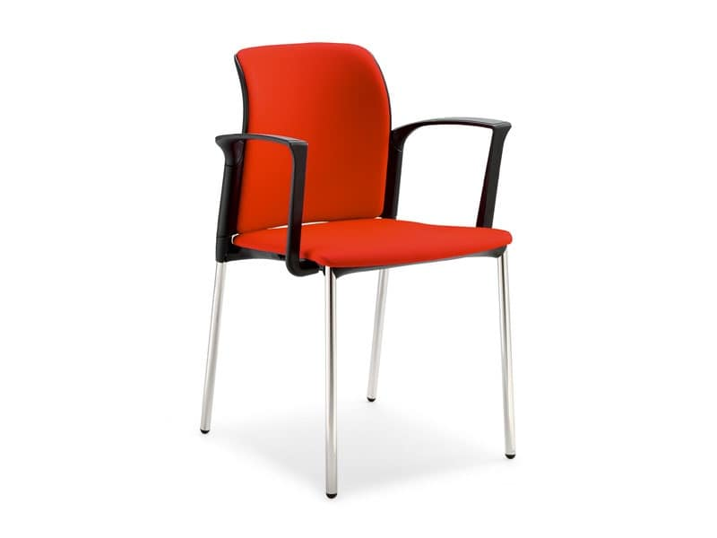 class cl012 metal office chairs directional office