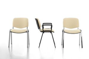 Picture of Leo 01, padded chairs