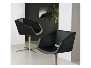 Picture of Xonia F, task office chair