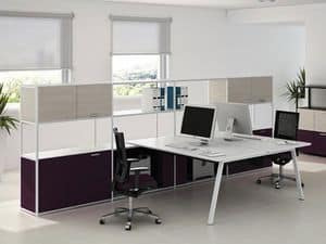 Picture of Assist task desk, suitable for office
