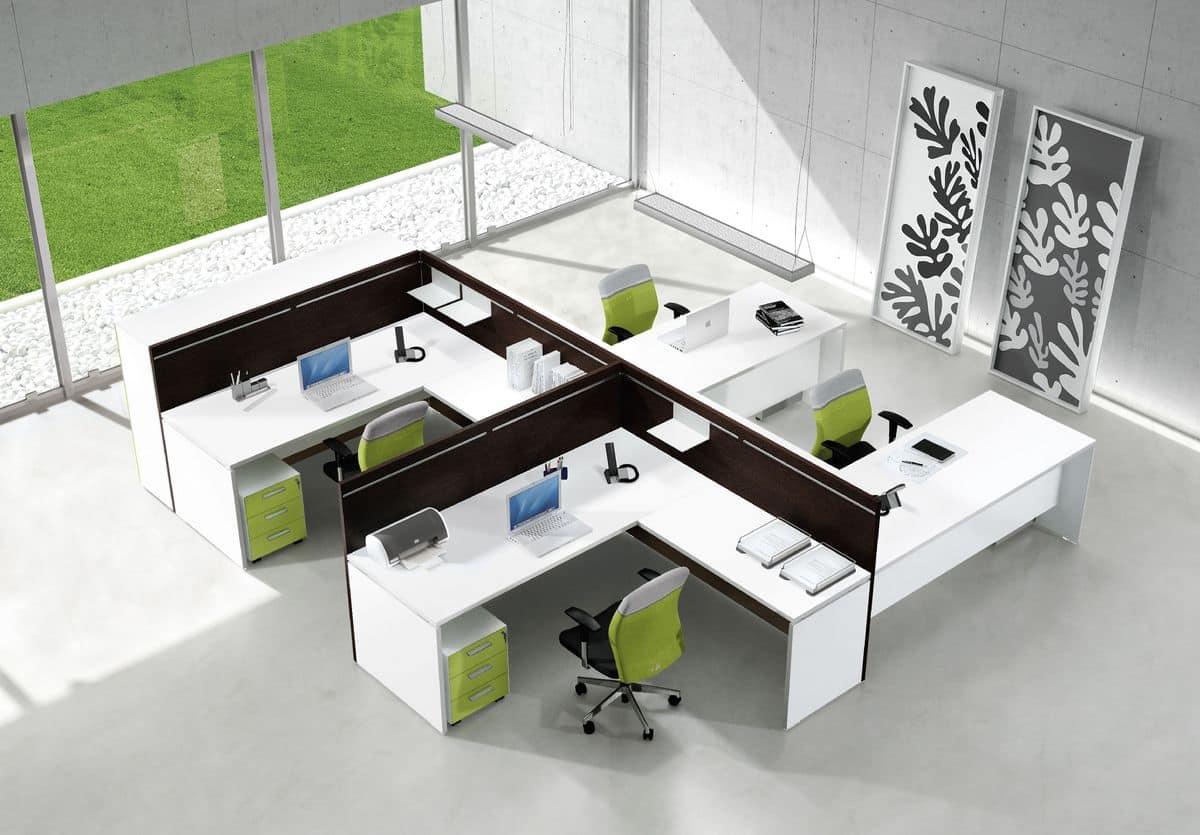 home furniture tables writing desks atlante comp 7