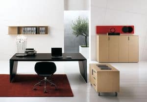 Picture of Eracle comp.4, modular-desk