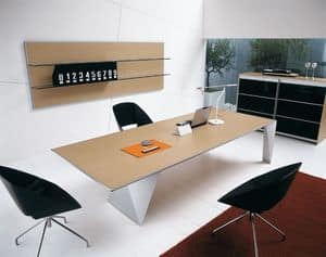 Picture of Eracle comp.5, office-workstations