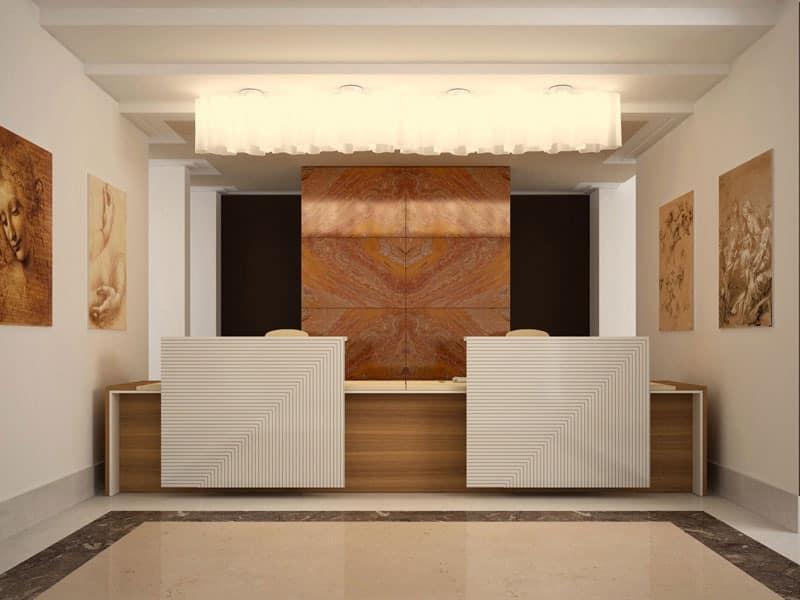Office Counter : Office Counter Design Furniture - valentineblog.net
