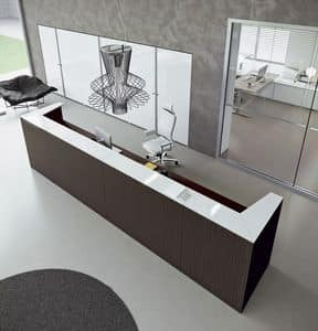 DV703-QUBO 3 by Della Valentina Office Spa - Similar products ...