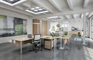 Picture of VERTIGO 7, office furnishing solutions