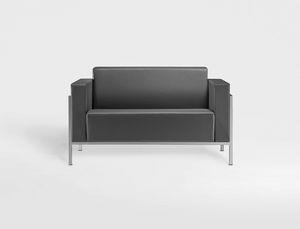 Kursal, Modern sofa for Waiting room