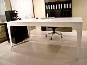 Picture of FLOTABLE by SIX-INCH, task tables